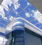 Sky Factory eNews September 2009