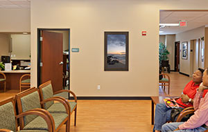 Texas Oncology Austin