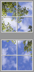 Ceiling Mural 6bc_2-4x4md