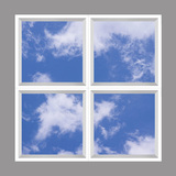 Ceiling Design 6cpS_6x6md_r33