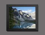 Photo Mural 6tl_40x34black_cba